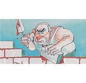 Israel To Demand Apology For Anti Semitic Netanyahu