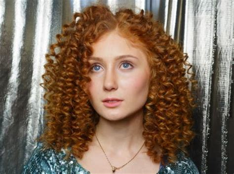 how to choose the right type of perm | lovetoknow