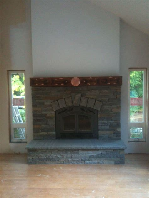 Fireplace Focal Point by Focal Point Fireplace Co Nanaimo Bc