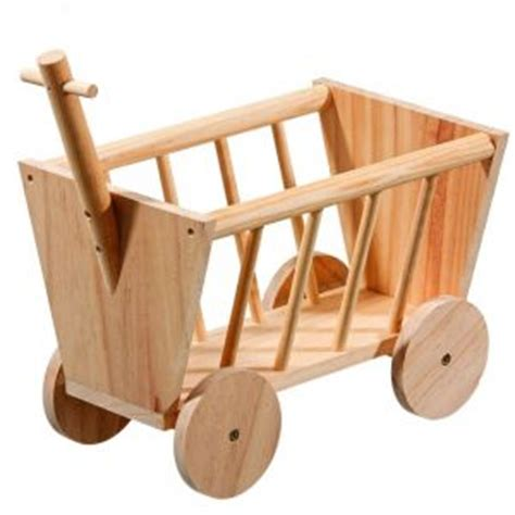 Small Hay Rack by Cart Hay Rack Free Delivery On Orders 163 29 At Zooplus