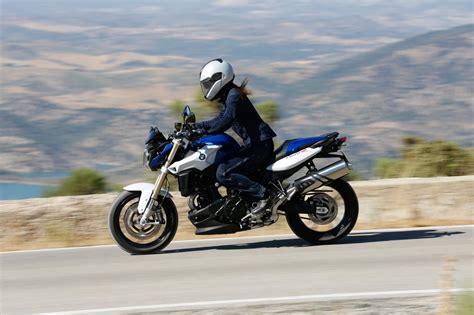 what is the form of bmw bmw f 800 r 2015 motorrad fotos motorrad bilder