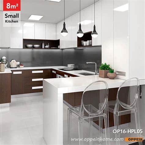 small kitchen design indian style modular kitchen designs indian style kitchen design