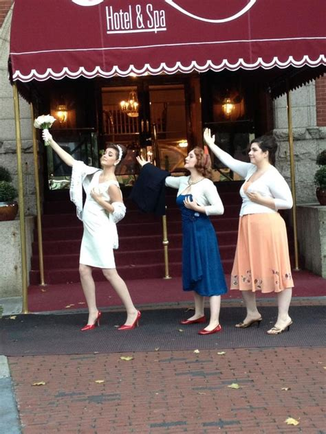Bridesmaid Dresses Portland Maine - 15 best maine wedding images on