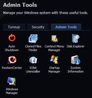 Berapa Mouse X7 fungsi fungsi advance systemcare semua ada