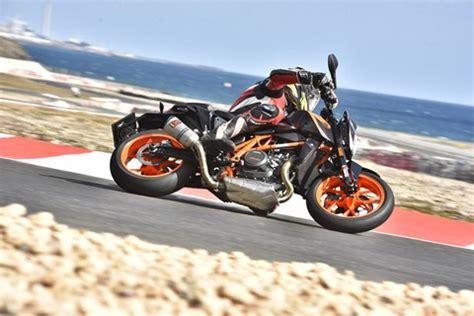 Ktm 1290 Super Duke Gt Tieferlegen by Motorrad Testberichte F 252 R Ktm