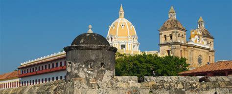 imagenes historicas de cartagena opitours agencia operadora de viajes y turismo