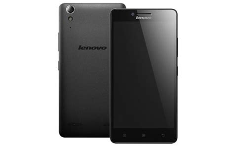 Lenovo A6000 Fullset lenovo a6000 with 4g lte sets to launch in india on january 16 techone3