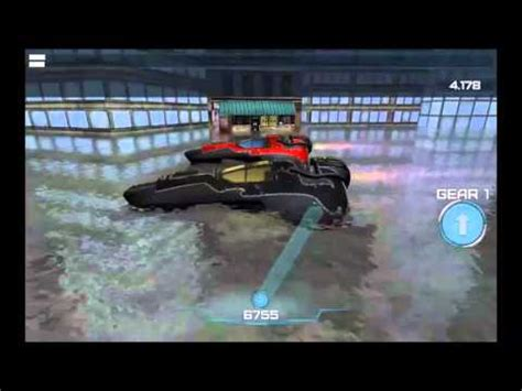 drag boat racing video game speed boat drag racing apps on google play