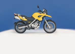 Bmw F650 Bmw F650gs Dakar Pics Specs And List Of Seriess By Year