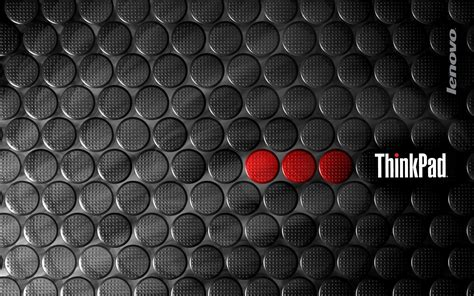 cool lenovo thinkpad wallpaper