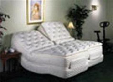 king size sleep number bed cost cost to ship king size select comfort sleep number bed