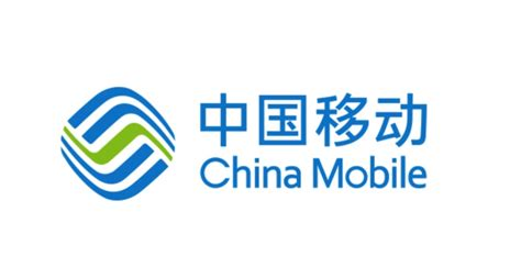 china mobile phone china mobile coming to oboreurope