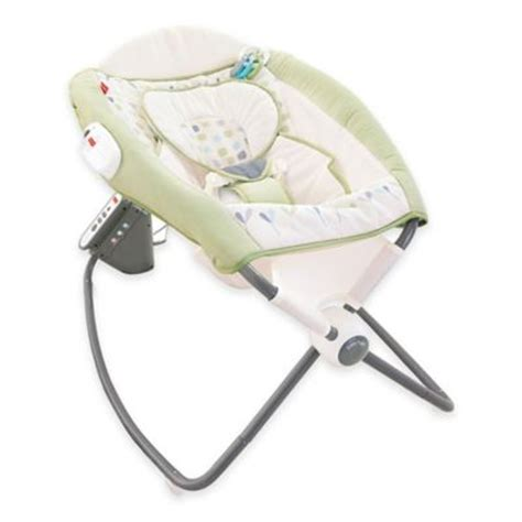 Rock And Play Sleeper Buy Buy Baby by Rock And Play Sleeper From Buy Buy Baby