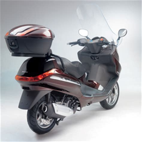 piaggio x8 pictures photos information of modification