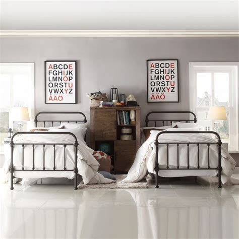 bed frames boys bedroom sets round beds for sale ikea 32 best images about boys room on pinterest guest rooms