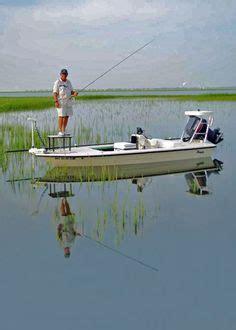 party boat deep sea fishing jacksonville fl hire cairns boat cairns fishing charter boat boat party