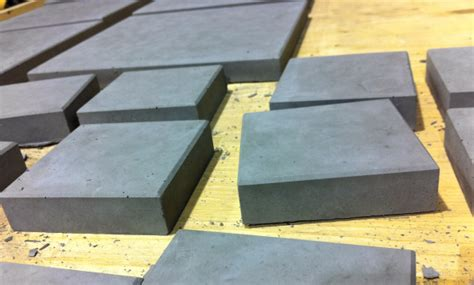 Bubbles For Bathtub Pics Of The Week Modern Concrete Tiles Hand Cast In
