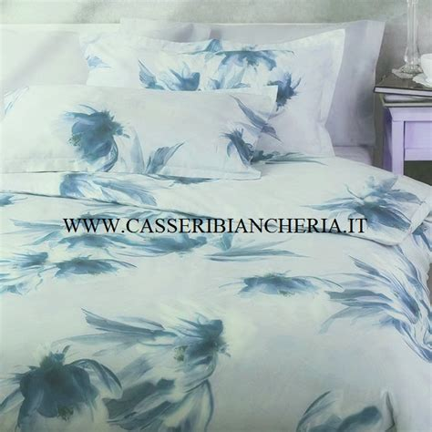 lenzuola copriletto matrimoniale lenzuola copriletto matrimoniale mirabello lago d argento