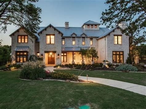 austin stone house plans 25 best ideas about transitional style on pinterest