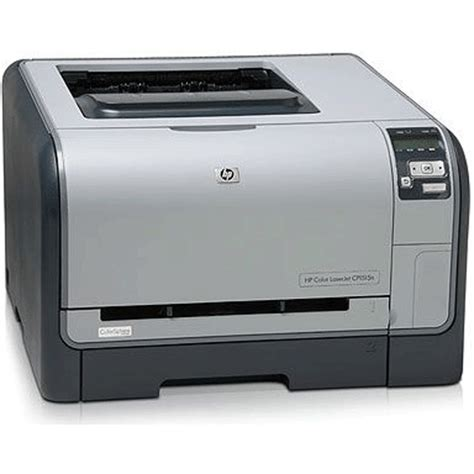 Printer Hp Color Laserjet Cp1515n hp parts for cc377a color laserjet cp1515n hp printer parts