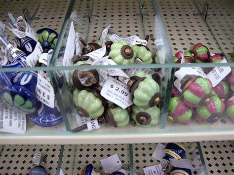 Where To Buy Knobs by Pretty Knobs Southern Hospitality