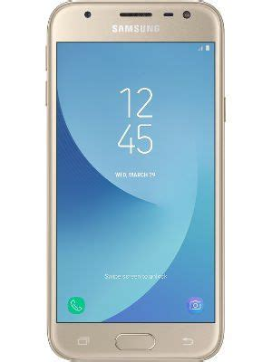 samsung galaxy j3 2017 price in india july 2018, full