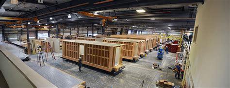 design your own virtual house online modular factory homes build your own modular home in california us modular inc
