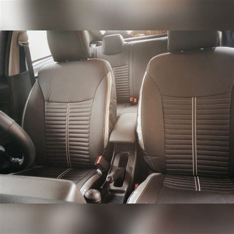 upholstery car seats cost why autoform car seat covers are best choice two some life
