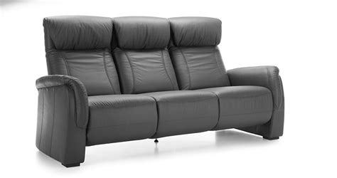 Sofa Cinemas by Meble Tapicerowane Meblostacja
