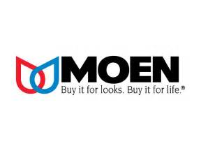 Peerless Bathroom Faucet Parts Moen Supports Affordable Housing In San Antonio Hbs Dealer