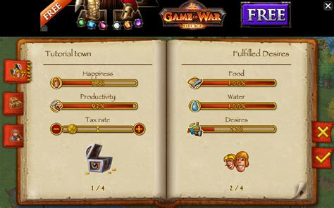 free full version games for kindle fire townsmen for amazon kindle fire 2018 free download games