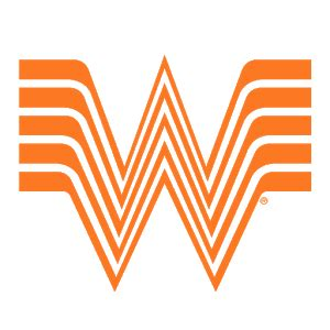 whataburger android apps on google play