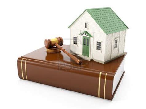 nudo propiedad derechos reales uso goce y disposici 211 n civil bienes