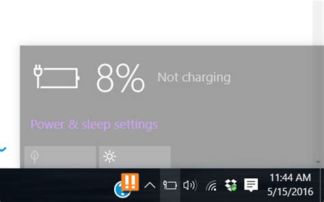 battery plugged in not charging hp support forum 5620022
