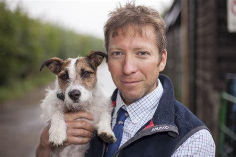 vet net wednesday s tv pick the yorkshire vet lifestyle news