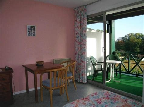 Le Patio Cambo Les Bains by Residence Le Patio 224 Cambo Les Bains H 233 Bergement Cambo