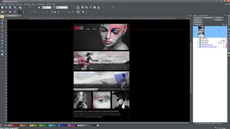 home designer pro tutorials 28 images 100 home design