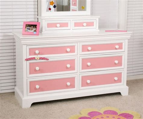 affordable bedroom dressers kids furniture awesome cheap kids dressers cheap kids