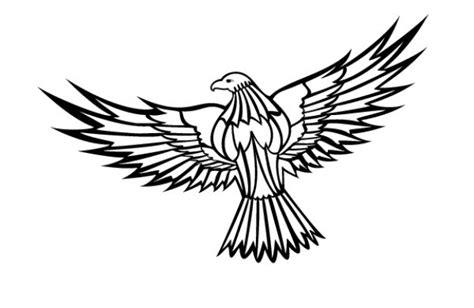 eagles clip art cliparts co
