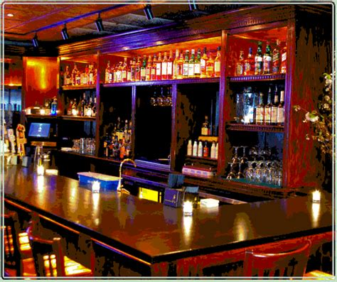 top philadelphia bars happy hour at time drink philly the best happy hours