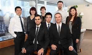 Accelerated Mba California by Smith School Of Business