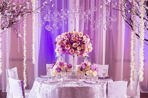 Wedding Anniversary Ideas Los Angeles by Wedding Flowers Wedding Flowers Decorations Los Angeles Ca