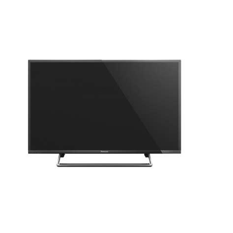 Tv Led Panasonic Smart Viera panasonic 60 quot viera 4k uhd smart led tv th 60cx630s televisions audio visual