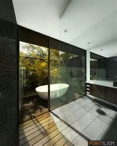 bathroom design picture small bathroom ideas for small bathroom design hippie