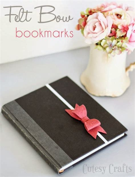 17 Best Images About Diy Bookmarks On Pinterest Monster Bookmark Bookmarks And Printable Diy Bookmarks Templates