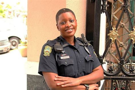 first female police officer law enforcement expertistas com
