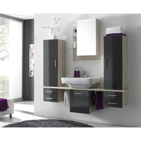 Bathroom Furniture Modern Modern Bathroom Furniture Home Furniture