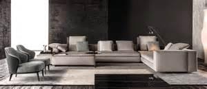 John Lewis Leather Sofa Bed Yang Minotti Google Search P Residence Pinterest