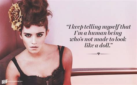 emma watson quotes on beauty 21 emma watson quotes that prove she s a true symbol of
