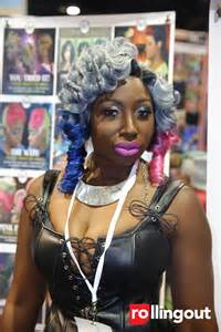 where is the bronner brothers hair show 2015 bronner brothers 2015 hair show schedule